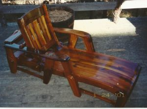 Chaise Lounge Chair.jpg