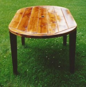 Oval Table (2).jpg