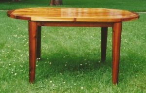 oval Table (3).jpg