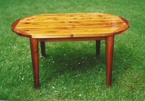 oval table.jpg